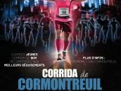 A5_corrida_cormontreuil_2015_recto