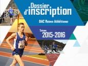 presentation_dossier_inscription_2015