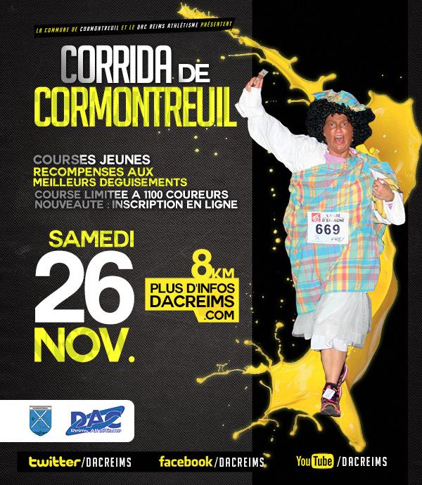 web_corrida_cormontreuil_2016