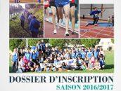 web_dossier_inscription_2016