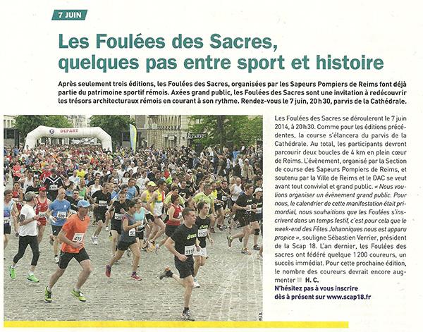 webfoulées_sacres_vri