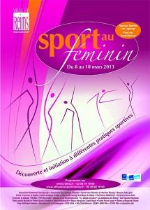 sport_feminin