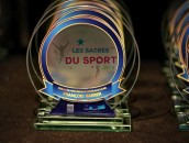 sacfre_sport_2013__001