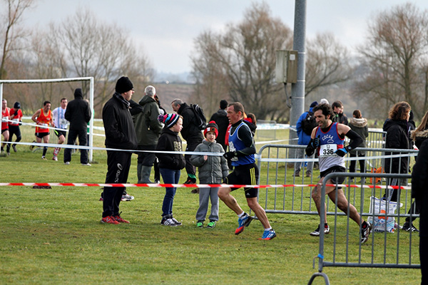 regionaux_cross__021