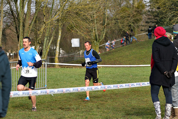 regionaux_cross__029