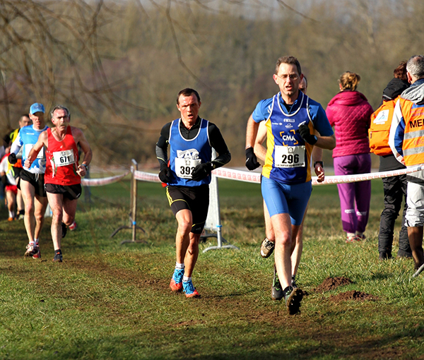 regionaux_cross__071