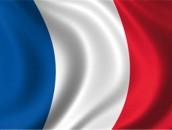 I-Grande-5036-1-grand-drapeau-tricolore.net