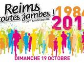 RTEmagicC_2014-10-19-RATJ-image.jpg