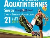 web_affiche_foulées_aquatintiennes