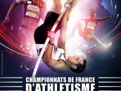 athle-salle