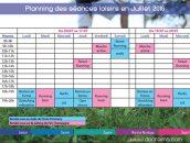 planning_juillet_2016