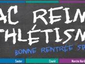presentation_slide_rentree_2016