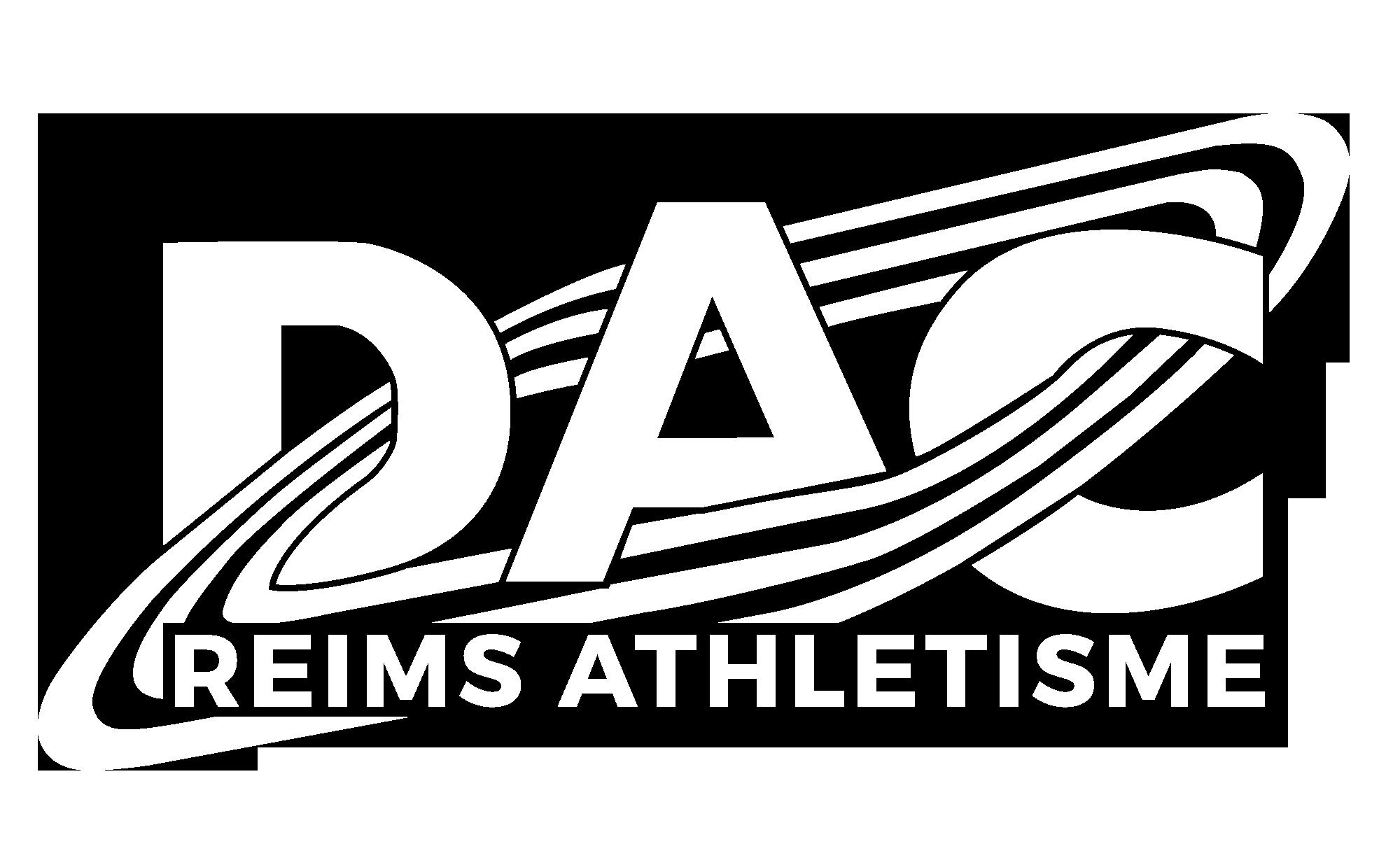DAC REIMS Athlétisme